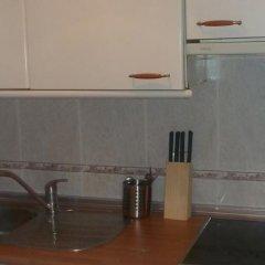 Отель Apartamentos del Prado Испания, Мадрид - отзывы, цены и фото номеров - забронировать отель Apartamentos del Prado онлайн в номере фото 2