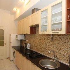 Апартаменты Viva Apartments в номере фото 2