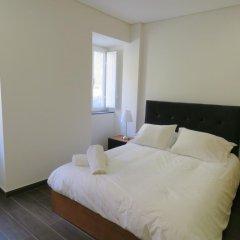Апартаменты Downtown Boutique Studio & Suites Улучшенный люкс с различными типами кроватей фото 3