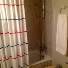 Pelayo Hotel Стандартный номер с различными типами кроватей фото 12