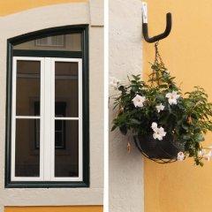Отель Flores Guest House интерьер отеля фото 2