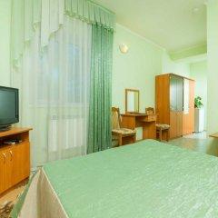 Гостиница Guest house Kapitan S в Анапе отзывы, цены и фото номеров - забронировать гостиницу Guest house Kapitan S онлайн Анапа удобства в номере