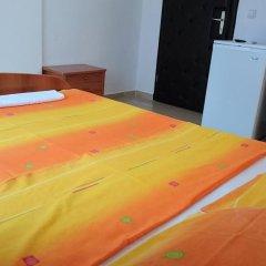 Отель Guesthouse Morris Rafailovici в номере