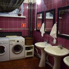 Гостиница Жилое помещение Гайдай в Москве - забронировать гостиницу Жилое помещение Гайдай, цены и фото номеров Москва ванная