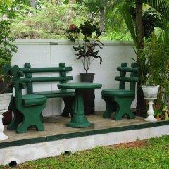 Отель Levi's Tourist – Anuradhapura фото 17