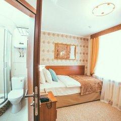 Гостиница Countries 3* Стандартный номер с различными типами кроватей фото 4