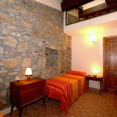 Отель Casa Al Bosco Италия, Реггелло - отзывы, цены и фото номеров - забронировать отель Casa Al Bosco онлайн удобства в номере