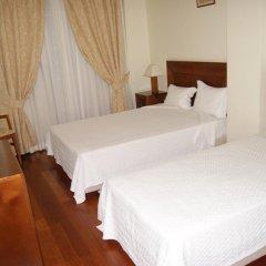 Hotel Costa Linda 2* Стандартный номер фото 6