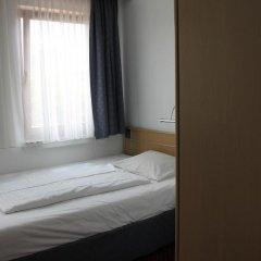 Hotel Kunibert der Fiese 3* Стандартный номер с различными типами кроватей фото 8