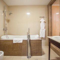 Гостиница Мартон Палас 4* Люкс с разными типами кроватей фото 17