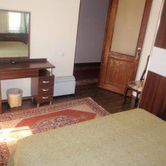 Отель Chez Yvette Стандартный номер фото 4
