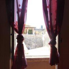 Отель Rebecca's Dream House Сиракуза комната для гостей фото 5