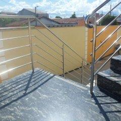 Отель Poupa Hotel Unidade Bairro Бразилия, Таубате - отзывы, цены и фото номеров - забронировать отель Poupa Hotel Unidade Bairro онлайн бассейн