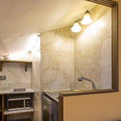 Отель Lovely Terrace Loft в номере фото 2
