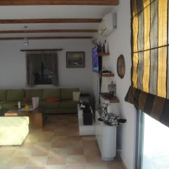 Отель Durazzo Resort & Spa комната для гостей фото 3