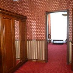 Отель Olimp Club Одесса комната для гостей фото 2