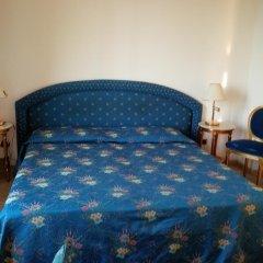 Отель Da Vito 3* Стандартный номер фото 10
