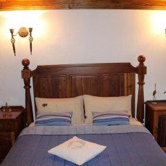 Отель Guest House James Болгария, Чепеларе - отзывы, цены и фото номеров - забронировать отель Guest House James онлайн комната для гостей фото 5