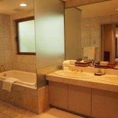 Sankara Hotel & Spa Yakushima 4* Вилла фото 8