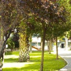 Hotel Best Osuna Мадрид фото 4