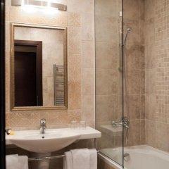 Отель RIU Pravets Golf & SPA Resort 4* Стандартный номер с различными типами кроватей фото 4
