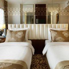 Pera Center Hotel 4* Стандартный номер с двуспальной кроватью фото 2