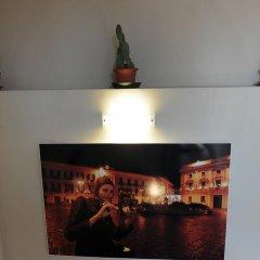 Отель La Colombaia di Ortigia Италия, Сиракуза - отзывы, цены и фото номеров - забронировать отель La Colombaia di Ortigia онлайн интерьер отеля фото 2