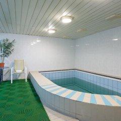 Транс Отель Екатеринбург сауна