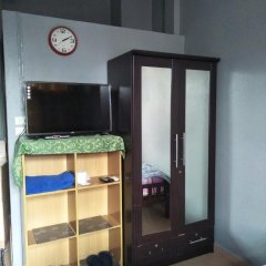 Отель Kimhouse 2* Стандартный номер с различными типами кроватей фото 2