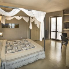 Отель Barolo Rooms Affittacamere Номер Делюкс фото 17