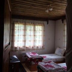 Отель Guesthouse Kutela Болгария, Чепеларе - отзывы, цены и фото номеров - забронировать отель Guesthouse Kutela онлайн комната для гостей фото 3