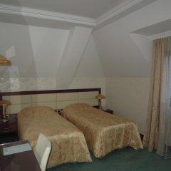 Sucevic Hotel 4* Стандартный номер с различными типами кроватей фото 4