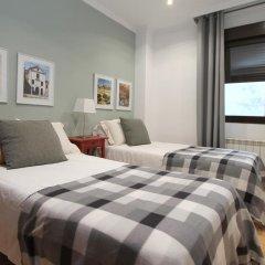 Отель Apartamentos Adelfas комната для гостей фото 3