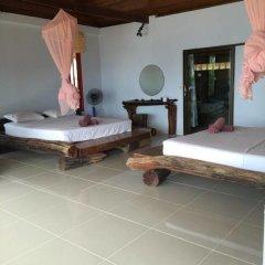 Отель Mountain Reef Beach Resort спа
