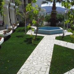 Rilican Best - View Hotel Турция, Сельчук - отзывы, цены и фото номеров - забронировать отель Rilican Best - View Hotel онлайн фото 9
