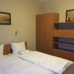 Отель Guest House Diel Стандартный номер фото 4