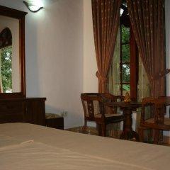 Отель French Villa Шри-Ланка, Калутара - отзывы, цены и фото номеров - забронировать отель French Villa онлайн в номере