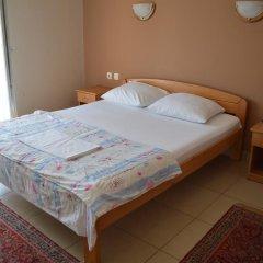Отель KANGAROO 3* Стандартный номер фото 7