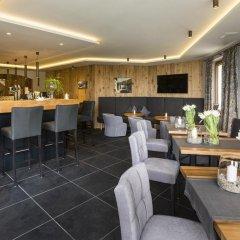 Hotel Avidea Лагундо гостиничный бар