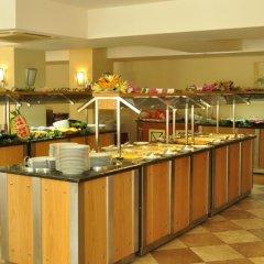 Mersoy Exclusive Aqua Resort Турция, Мармарис - отзывы, цены и фото номеров - забронировать отель Mersoy Exclusive Aqua Resort - All Inclusive онлайн питание фото 3