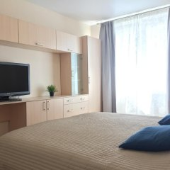 Гостиница Na beregu Nevy в Санкт-Петербурге отзывы, цены и фото номеров - забронировать гостиницу Na beregu Nevy онлайн Санкт-Петербург удобства в номере