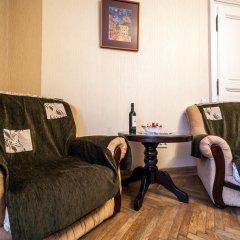Гостиница Welcomer apartments 2 Украина, Львов - отзывы, цены и фото номеров - забронировать гостиницу Welcomer apartments 2 онлайн интерьер отеля
