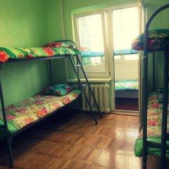 Гостиница Hostel Aura в Анапе отзывы, цены и фото номеров - забронировать гостиницу Hostel Aura онлайн Анапа детские мероприятия фото 2