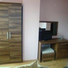 Tzvetelina Palace Hotel 2* Стандартный номер