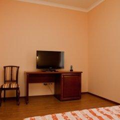 Гостиница Мальдини 4* Номер категории Эконом с различными типами кроватей фото 5