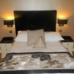 Отель The Old House At Home 5* Стандартный номер с различными типами кроватей фото 11