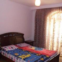 Отель Bari Holiday House комната для гостей фото 3