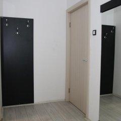 Апартаменты Madea Apartment Piknik Нови Сад интерьер отеля