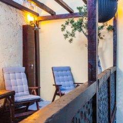 Апартаменты The Old Stables Chiado Apartments бассейн