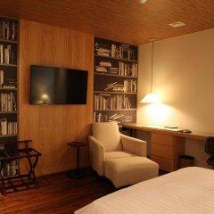 Grammos Hotel 3* Улучшенный номер с различными типами кроватей фото 3